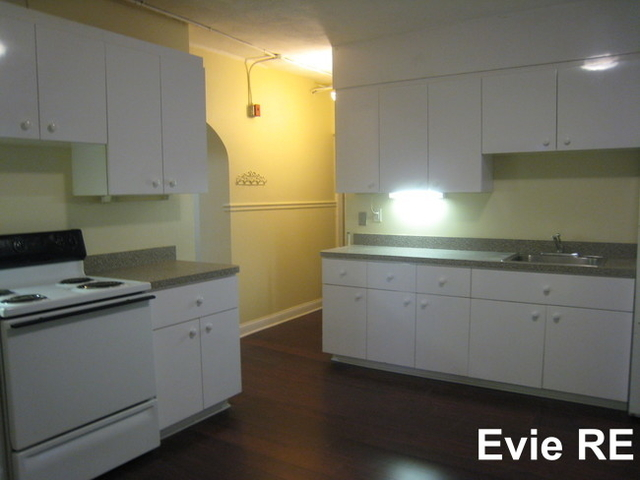 3 Bedrooms, Waterfront Rental in Boston, MA for $2,750 - Photo 1