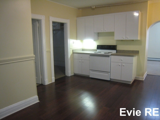 3 Bedrooms, Waterfront Rental in Boston, MA for $2,750 - Photo 2
