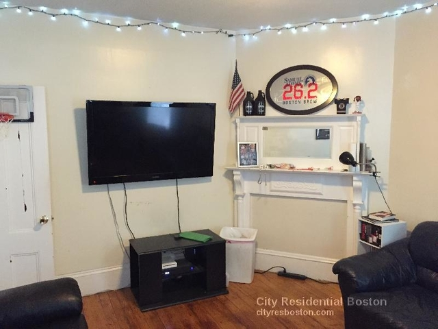 4 Bedrooms, City Point Rental in Boston, MA for $3,600 - Photo 1