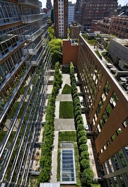 2 Bedrooms, Prudential - St. Botolph Rental in Boston, MA for $5,310 - Photo 2