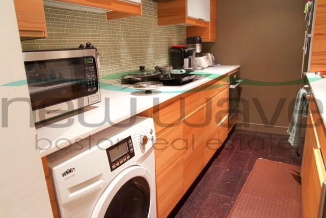 2 Bedrooms, Shawmut Rental in Boston, MA for $2,750 - Photo 2