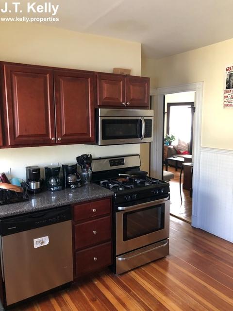 3 Bedrooms, St. Elizabeth's Rental in Boston, MA for $2,700 - Photo 1