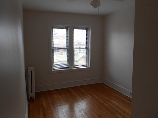 1 Bedroom, Fenway Rental in Boston, MA for $2,142 - Photo 2
