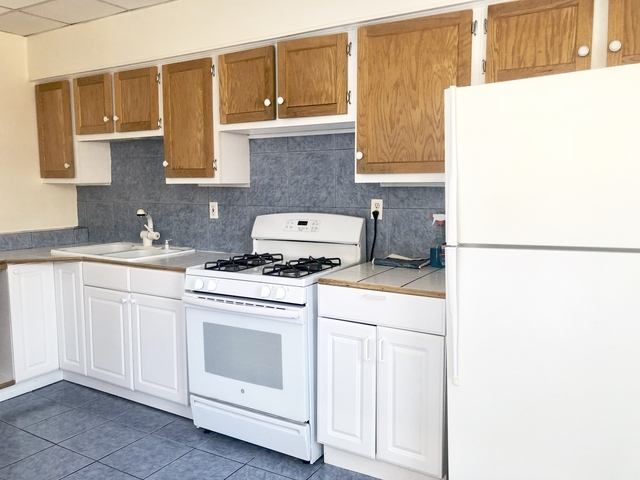 2 Bedrooms, Telegraph Hill Rental in Boston, MA for $2,400 - Photo 1
