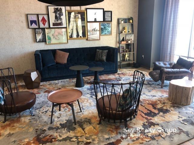 Studio, Central Maverick Square - Paris Street Rental in Boston, MA for $2,250 - Photo 1