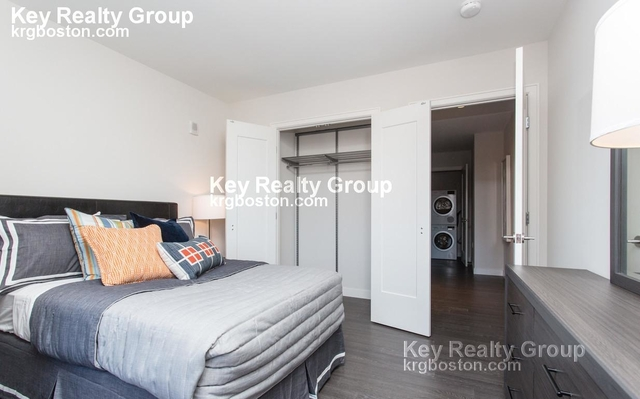 1 Bedroom, Seaport District Rental in Boston, MA for $3,896 - Photo 2
