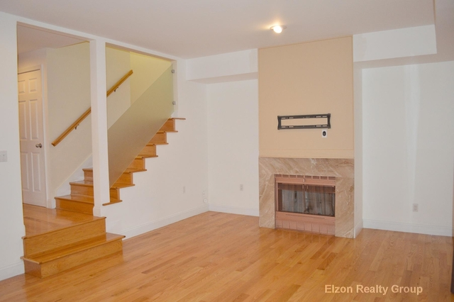 4 Bedrooms, Chestnut Hill Rental in Boston, MA for $4,800 - Photo 1