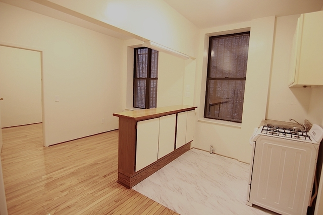 1 Bedroom, East Village Rental in NYC for $1,750 - Photo 1