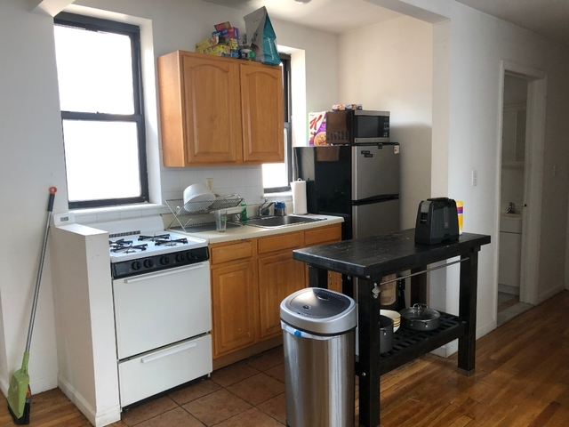 3 Bedrooms, Lower East Side Rental in NYC for $4,400 - Photo 2