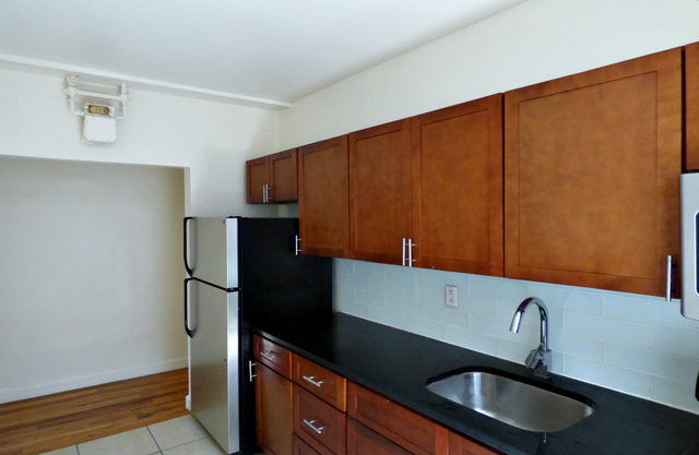 3 Bedrooms, Washington Heights Rental in NYC for $3,600 - Photo 1