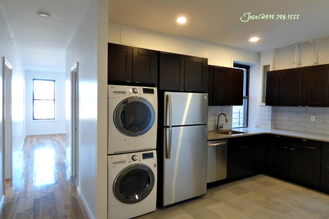3 Bedrooms, Washington Heights Rental in NYC for $3,590 - Photo 2