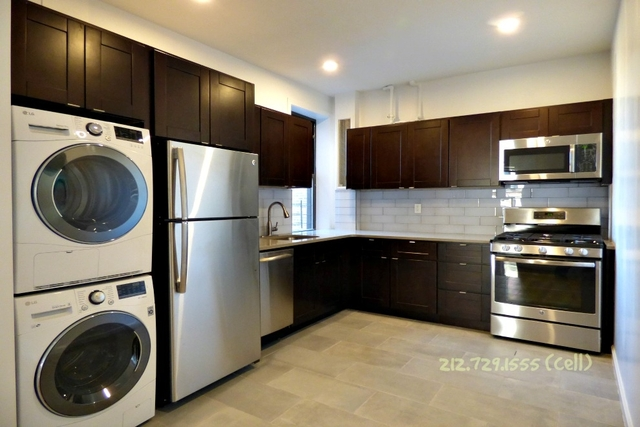 3 Bedrooms, Washington Heights Rental in NYC for $3,590 - Photo 1