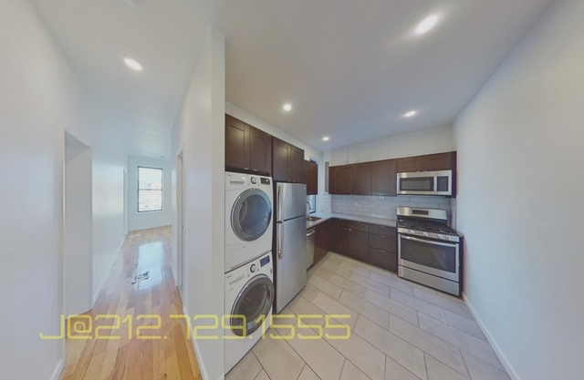 3 Bedrooms, Washington Heights Rental in NYC for $3,290 - Photo 1