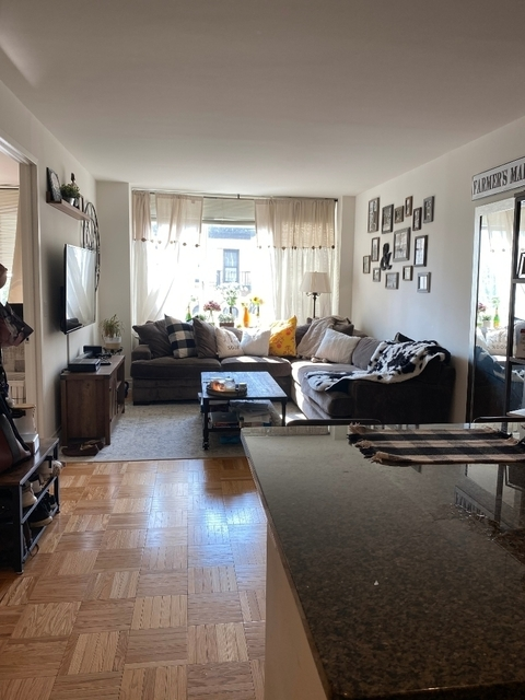 1 Bedroom, East Harlem Rental in NYC for $3,785 - Photo 1