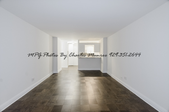 1 Bedroom, Upper East Side Rental in NYC for $2,950 - Photo 2
