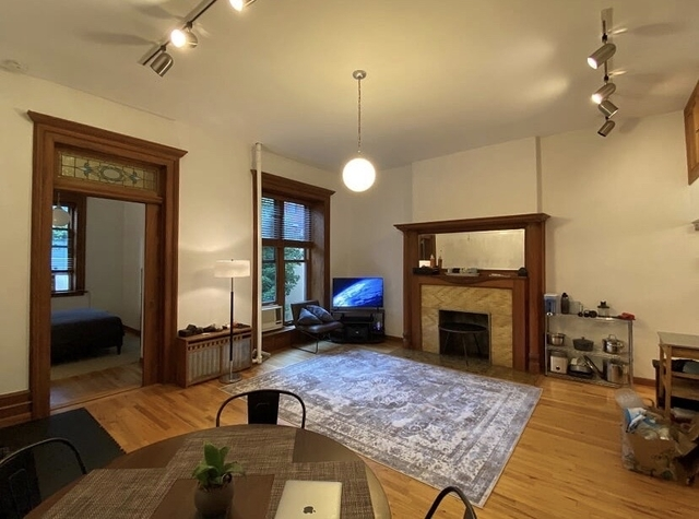 1 Bedroom, Upper West Side Rental in NYC for $2,979 - Photo 1