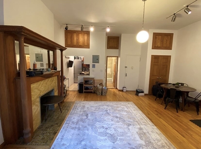 1 Bedroom, Upper West Side Rental in NYC for $2,979 - Photo 2