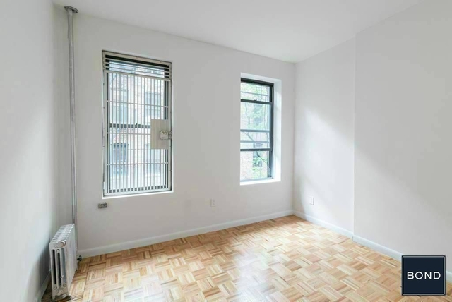 1 Bedroom, Chelsea Rental in NYC for $2,200 - Photo 1