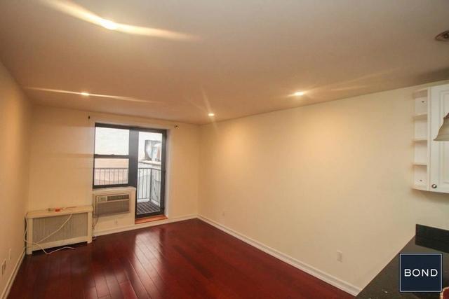 Studio, Midtown East Rental in NYC for $2,125 - Photo 1