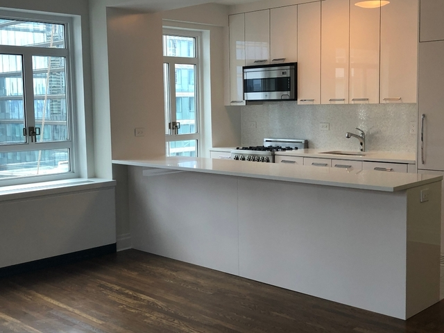 Studio, Theater District Rental in NYC for $4,500 - Photo 2