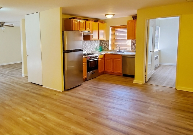 1 Bedroom, Briarwood Rental in NYC for $1,785 - Photo 1