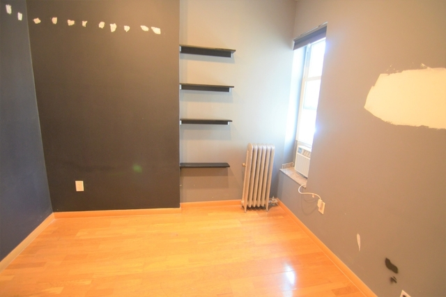 3 Bedrooms, Greenpoint Rental in NYC for $2,300 - Photo 1