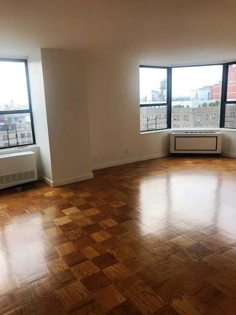 4 Bedrooms, Upper West Side Rental in NYC for $8,575 - Photo 2