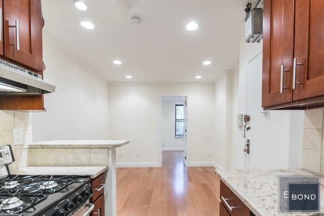 1 Bedroom, East Harlem Rental in NYC for $1,965 - Photo 2