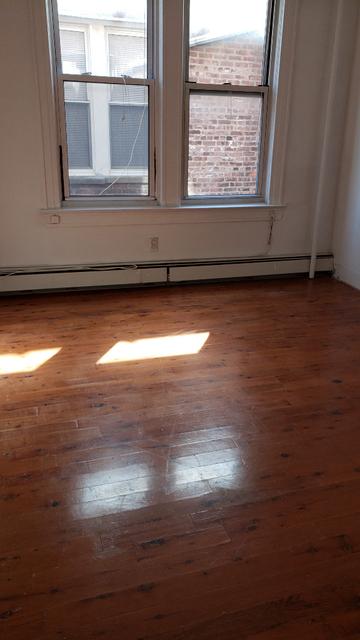 1 Bedroom, Niagara Rental in Buffalo, NY for $1,600 - Photo 1