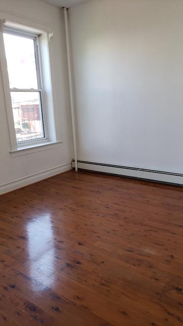 1 Bedroom, Niagara Rental in Buffalo, NY for $1,600 - Photo 2