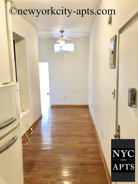 1 Bedroom, Hell's Kitchen Rental in NYC for $1,925 - Photo 1