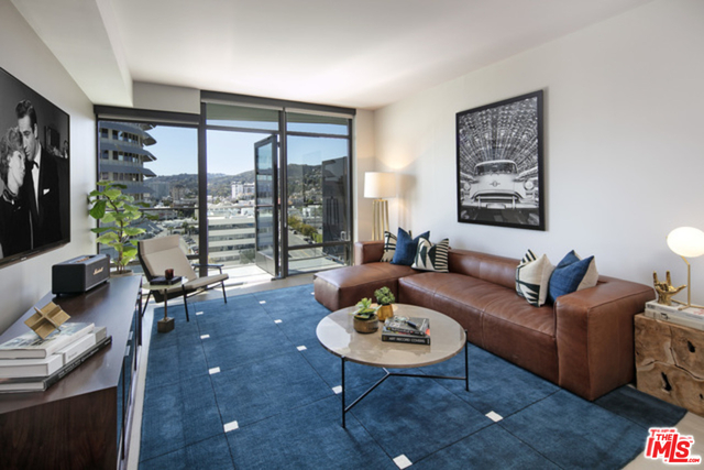 1 Bedroom, Hollywood United Rental in Los Angeles, CA for $4,500 - Photo 1