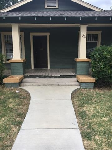 3 Bedrooms, Fairmount Rental in Dallas for $1,500 - Photo 1