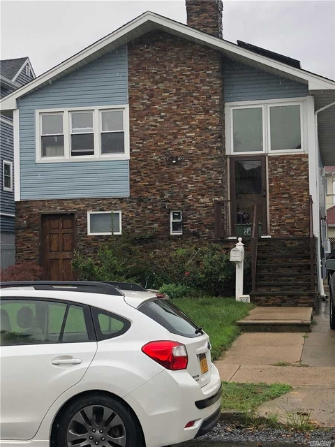 3 Bedrooms, Westholme North Rental in Long Island, NY for $2,800 - Photo 1