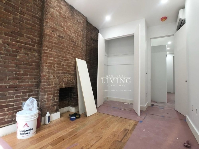 3 Bedrooms, Prospect Heights Rental in NYC for $5,246 - Photo 2