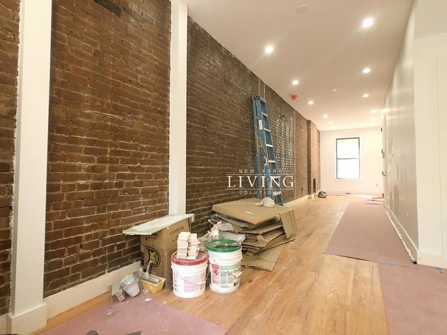3 Bedrooms, Prospect Heights Rental in NYC for $5,246 - Photo 1