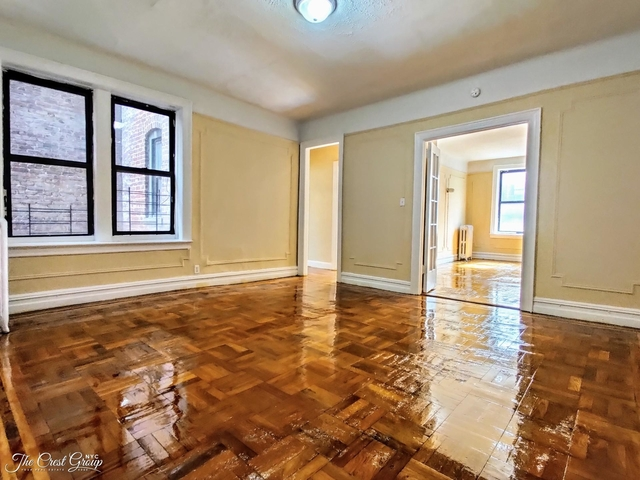 2 Bedrooms, Fort George Rental in NYC for $2,000 - Photo 1