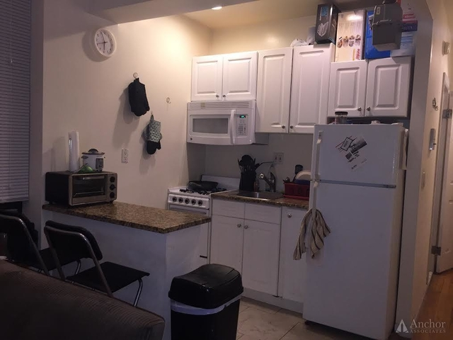 3 Bedrooms, Turtle Bay Rental in NYC for $3,850 - Photo 1