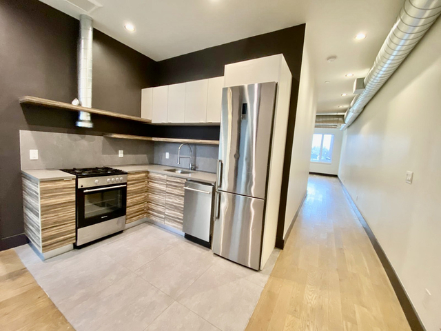 3 Bedrooms, Prospect Lefferts Gardens Rental in NYC for $3,203 - Photo 1