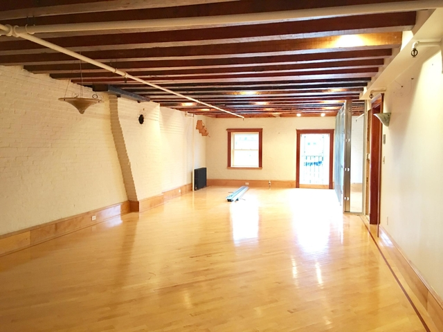 2 Bedrooms, Waterfront Rental in Boston, MA for $4,500 - Photo 2