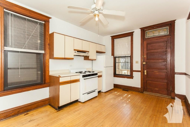 2 Bedrooms, Wrightwood Rental in Chicago, IL for $2,100 - Photo 2