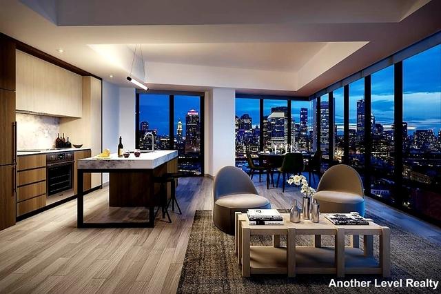Studio, Seaport District Rental in Boston, MA for $2,208 - Photo 1