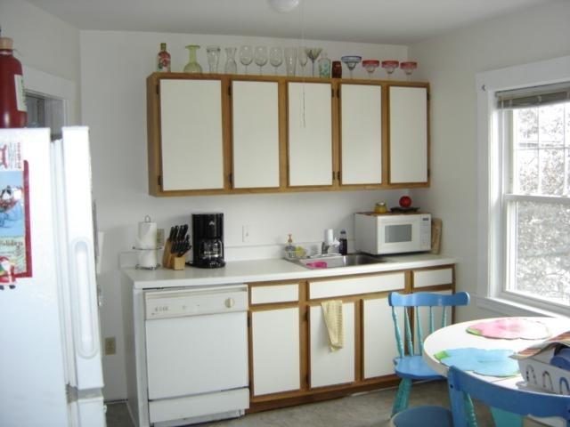 3 Bedrooms, Oak Square Rental in Boston, MA for $2,350 - Photo 1