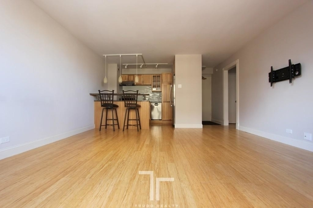 1 Bedroom, Lake View East Rental in Chicago, IL for $1,650 - Photo 2