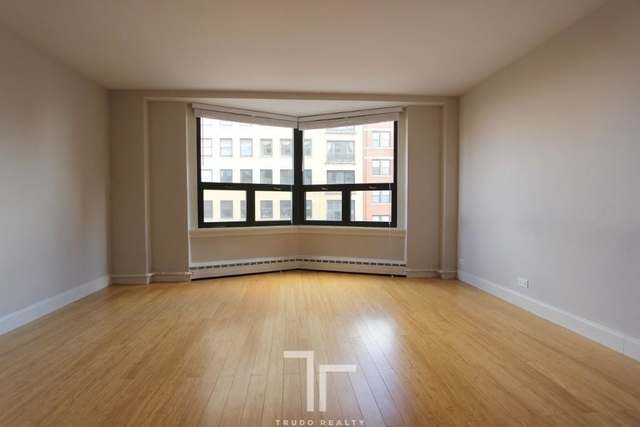1 Bedroom, Lake View East Rental in Chicago, IL for $1,895 - Photo 1