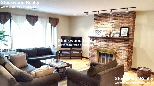 2 Bedrooms, South Quincy Rental in Boston, MA for $1,800 - Photo 2