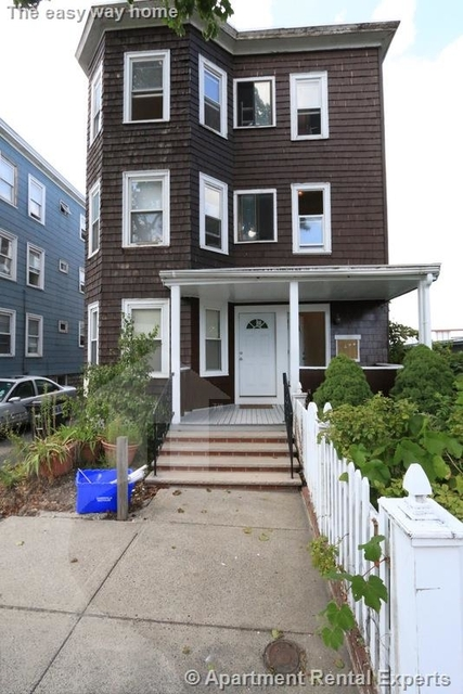 3 Bedrooms, East Somerville Rental in Boston, MA for $2,400 - Photo 1