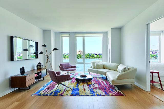 2 Bedrooms, Astoria Rental in NYC for $3,780 - Photo 1