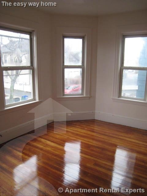 2 Bedrooms, East Somerville Rental in Boston, MA for $2,400 - Photo 1