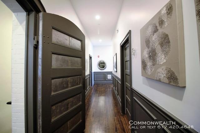 2 Bedrooms, Lower Roxbury Rental in Boston, MA for $2,700 - Photo 1